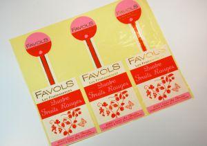 FAVOL-2