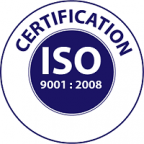 CERTIFICATION ISO 9001:2008 pour SEIC du groupe EFI